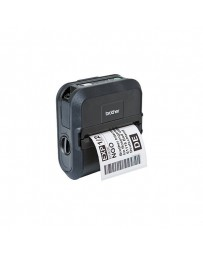 IMPRESORA BROTHER RJ4030 USB/BLUETOOTH TERM.