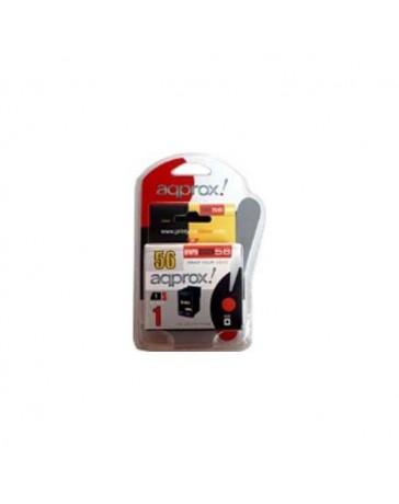 INK JET COMPAT.PARA USO HP C6656 Nº56