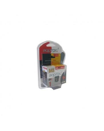INK JET COMP PARA USO HP C8766 SB343