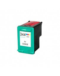 INK JET APPROX PARA USO HP C9363 Nº344 COLOR