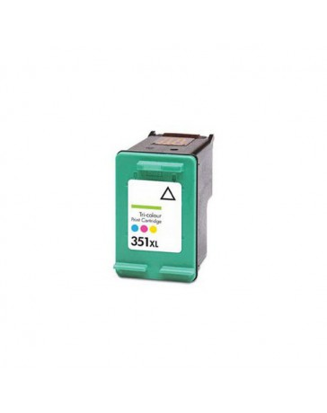 INK JET COMP PARA USO HP 901XL COLOR