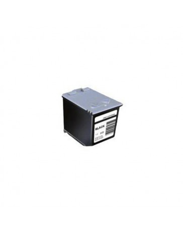 INK JET APPROX COMPATIBLE SAMSUNG M40 Nº310