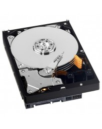 "DISCO DURO WESTERN DIG.INTERNO 500GB SATA3 2.5""GREEN"