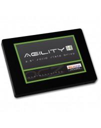 DISCO SOLIDO SSD OCZ 256GB SATA3 2.5 AGILITY4