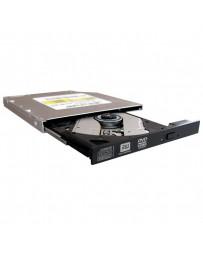 REGRABADORA DVD SLIM INTERNA SAMSUNG SN-208DB PORTATILES