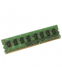 DIMM DDR3 2GB 1333 INTEGRAL*