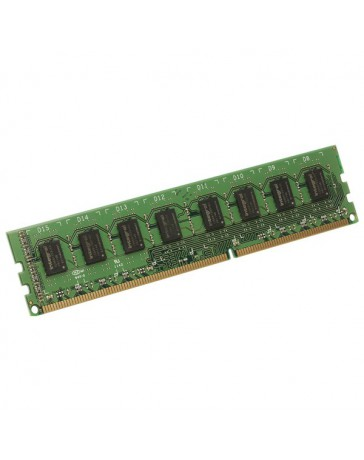 DIMM DDR3 2GB 1333 INTEGRAL