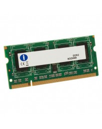 SO DIMM DDR2 2GB (667) INTEGRAL