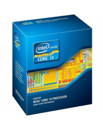 INTEL CORE I3 3250 3.5 GHZ - 1155