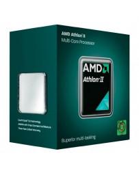AMD ATHLON II X2 270 AM3