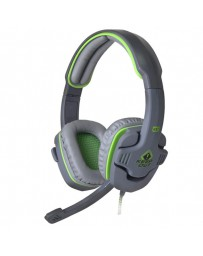 AURICULAR KEEP OUT 7.1 GAMING HX7*