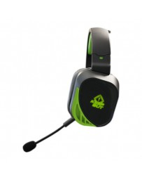 AURICULAR KEEP OUT 7.1 GAMING HX8V2 USB