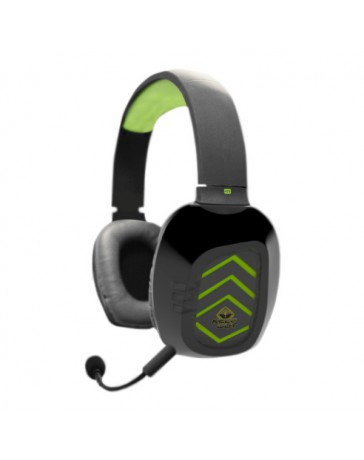 AURICULAR KEEP OUT 7.1 GAMING HX5V2