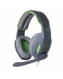 AURICULAR KEEP OUT 7.1 GAMING HX9 USB*