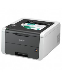 IMPRESORA BROTHER HL3150CDW (LED)