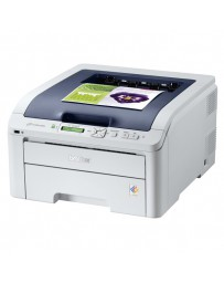 IMPRESORA BROTHER HL3070CW (LED)*