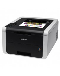 IMPRESORA BROTHER HL3170CDW (LED)