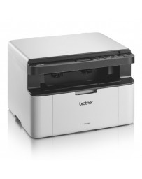 MULTIFUNCION BROTHER DCP1510 LASER MONOCROMO
