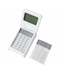 PANEL TACTIL Y PANTALLA LCD PARA TD2120N/2130