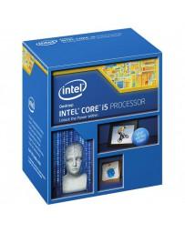 INTEL CORE I5-4690 3.5GHZ 1150