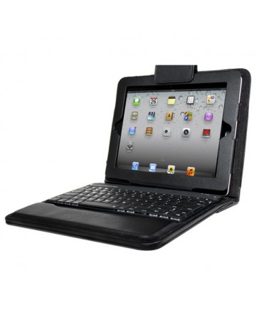 "FUNDA APPROX IPAD 2-9.7""/TECL BLUETOOTH APPIPCK01"