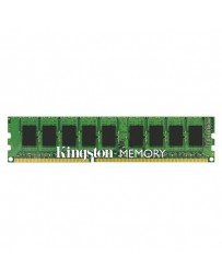 DIMM KINGSTON DDR3 8GB 1600 KVR16E11/8HB
