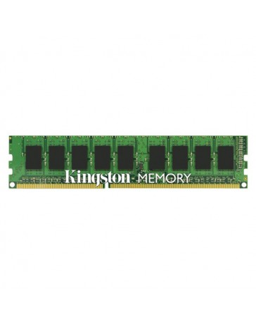 DIMM KINGSTON DDR3 8GB 1600 KVR16E11/8HB