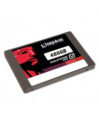 DISCO SOLIDO SSD KINGSTON 480GB SATA*