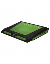 "COOLER KEEP OUT 17"" GAMING + 7W POWER SPEAKERS CK9*"
