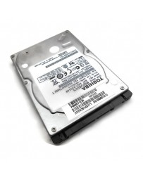 DISCO DURO TOSHIBA INTERNO 750GB SATA 2.5""