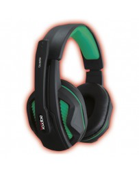 AURICULARES APPROX MULTIMEDIA GAMING APPGH7G
