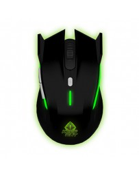 RATON KEEP OUT GAMING 8200DPI/9B XPOSEIDONB