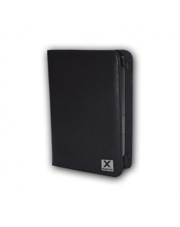 "FUNDA APPROX E-BOOK/TAB CASE 7"" NEG APPUEC01B"