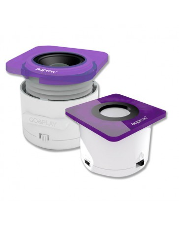 ALTAVOCES APPROX PORT 3W GO&PLAY APPSP10WP