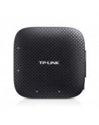 HUB TP-LINK USB 3.0 4 PUERTOS UH400 PORTATIL