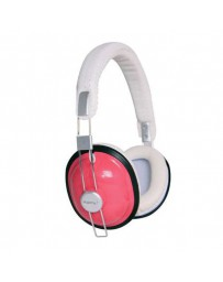 AURICULARES APPROX ST. DJ AVIATOR APPDJAP RO*