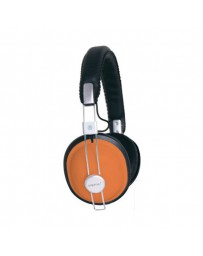AURICULARES APPROX ST. DJ AVIATOR APPDJAO NA*