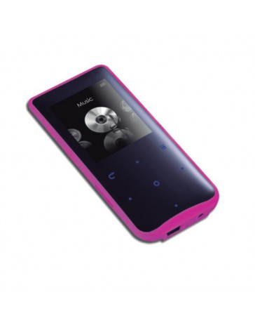 MP4 APPROX PLAYER 1.8 SLIM 8G BP APPMP4018GBP*