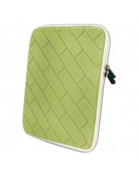 "FUNDA APPROX TABLET 10"" (PISTACHO)APPIPC08GP"