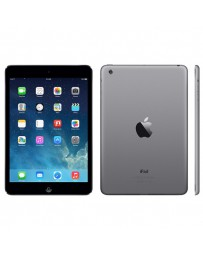 "TABLET IPAD MINI 16GB 7,9""GRIS ME276TY PANT.RETINA"