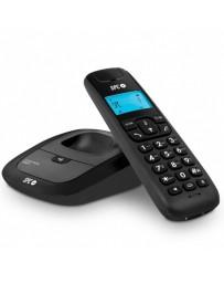 TELEFONO SPC INALAMBRICO PURITY 7270N NEGRO