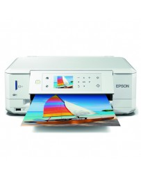 MULTIFUNCION EPSON EXPRESSION PREMIUM XP-635 WIFI