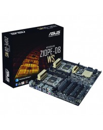 PLACA BASE ASUS INTEL Z10-PE-D8 WS 2XS2011V3
