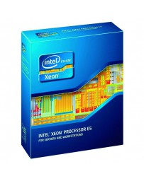 INTEL XEON E5-2920V2 6 CORE 2.10 GHZ LGA201-0
