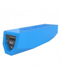 POWER BANK APPROX EVOLUTION APPPB22EVLB AZUL*