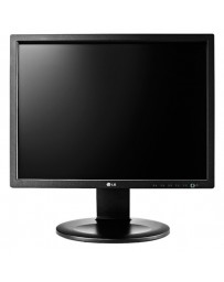 MONITOR LG LED19MB35PM-B MULTIMEDIA DVI