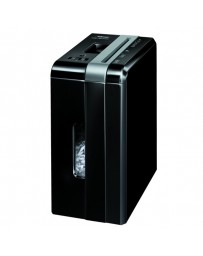 DESTRUCTORA FELLOWES DS-700C