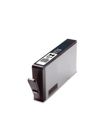 INK JET COMP PARA USO HP 364XL NEGRO PHOTO