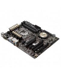 PLACA BASE ASUS INTEL Z97-A 1150 4DDR3 32GB VGA+DV