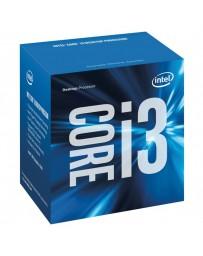 INTEL CORE I3 6100 3.7GHZ 1151 BOX